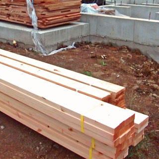 住宅・建材(製造・管理)